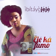 ibitayo jeje new copy