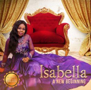 isabella album 2