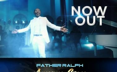 father-ralph