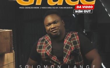 Grace Video_Solomon_Lange