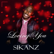 Loving You - Sikanz