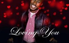 Loving You - Sikanz