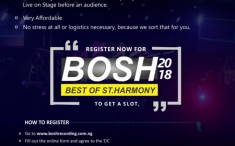 BOSH 2018 RESGISTRATION 1200x1200