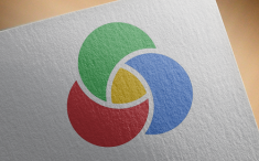 Publiseer's Logo