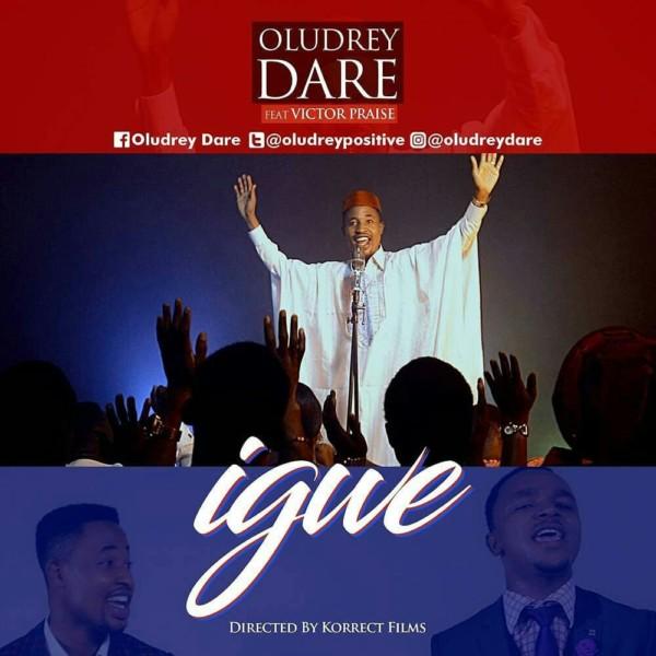 Igwe by Oludrey Dare @oludreypositive