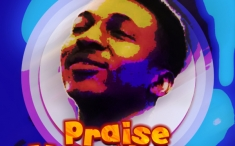 Praise-Your-Name-art-3