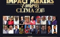 Clima Positive Impact Magazines