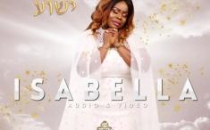 ISABELLA - YESHUA 4