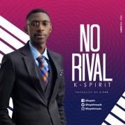 K-Spirit_No_Revival_JGFX