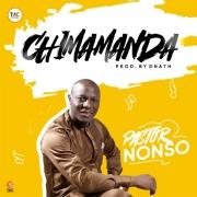 Pastor Nonso Chimamanda 2