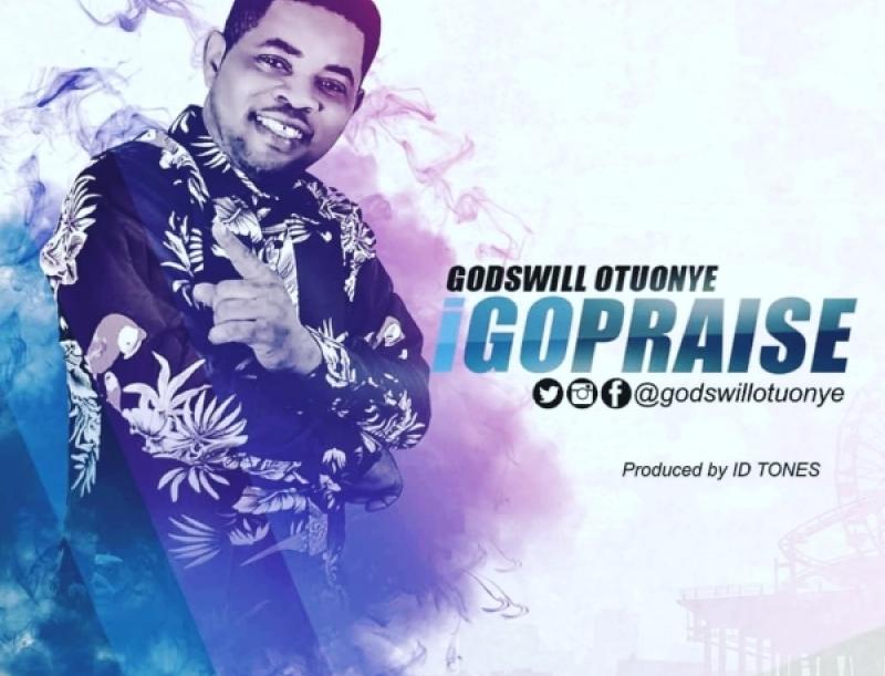 Godswill 2