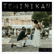 Jlyricz - Teminikan (My One & Only)
