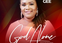 SHEILA-GEE_New-Release