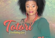 codi-totori