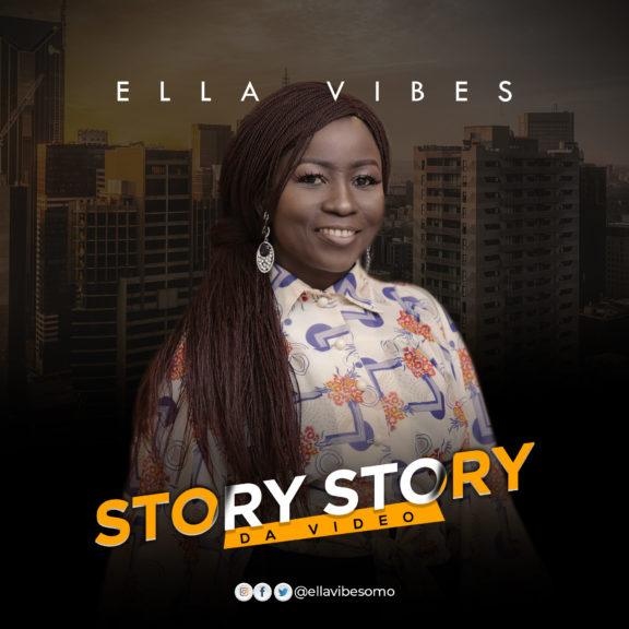 Story Story By Ellavibes @ellavibesomo