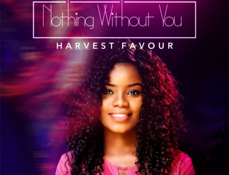 harvest_favour_album_designzz_5-2