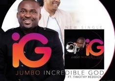jumbo-incrediblegod