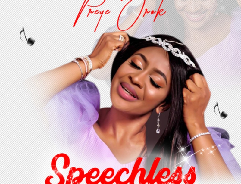 speechless social 2