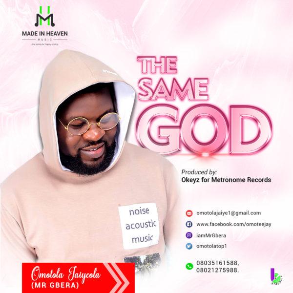 Armoured Vehicles Latin America ⁓ These Ghana Gospel Music 2018 Mp3