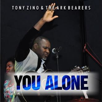 You alone Download