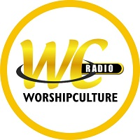 Worshipculture Radio